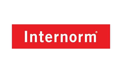 Internorm - partner Arredall Infissi - Trapani